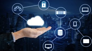 How to Become a Cloud Service Provider