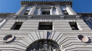 Ninth Circuit Overturns California Credit Card Surcharge Ruling