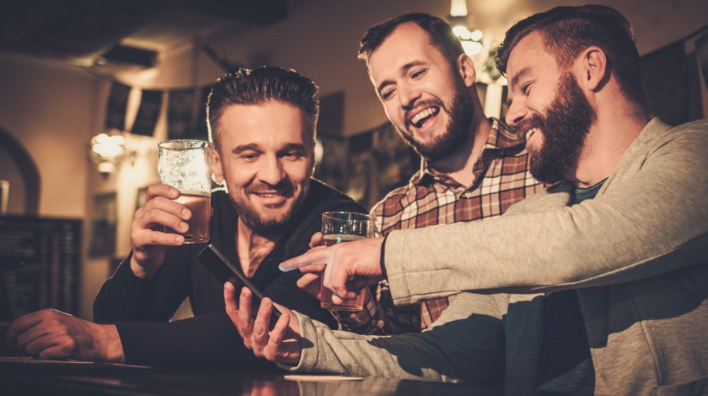 Slow Night Promotion Ideas for Bars and Restaurants