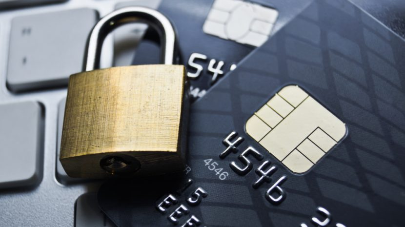 Attempted Online Fraud During the 2017 Holiday Season Up 22% Over Previous Year