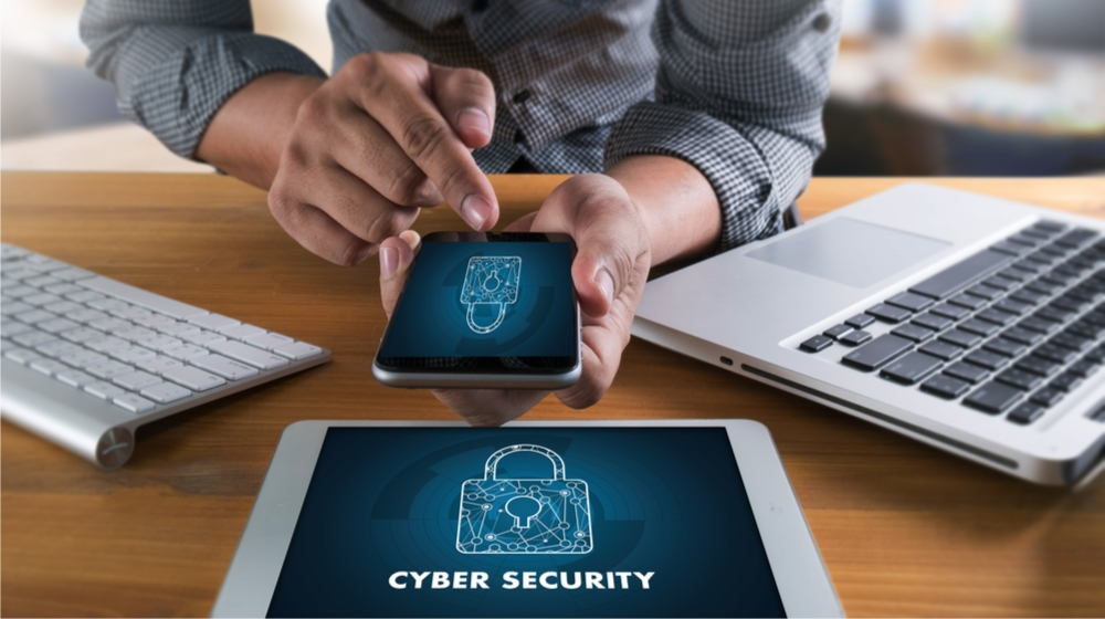 Why Your Small Business Should Invest in Cybersecurity in 2018 -- and How to Do It Using Inexpensive Cybersecurity Measures