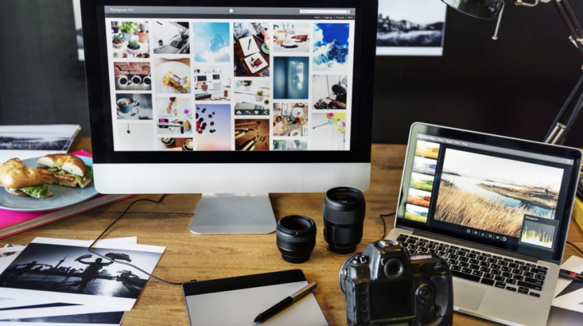 5 Awesome Social Media Image Maker Tools to DIY Images for Your Social Media Posts