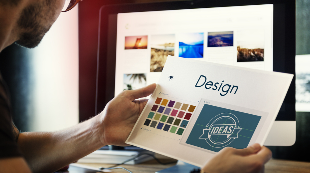 11 Places to Create Your Own Logo for Free