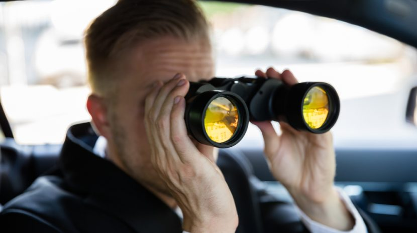 5 Tips for Scoping Out Your Small Business Competition