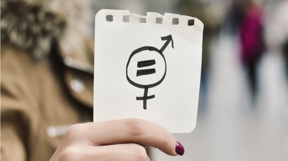How to Address Pay Equality in the Workplace at Your Small Business