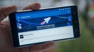 New Facebook News Feed Will Hurt Small Businesses