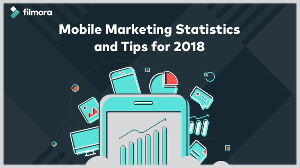 How to make your mobile marketing amazing in 2018 small - Mobel trends 2018 ...