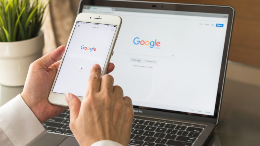 Google Speed Update Will Prefer Faster Sites on Mobile Search Starting in July