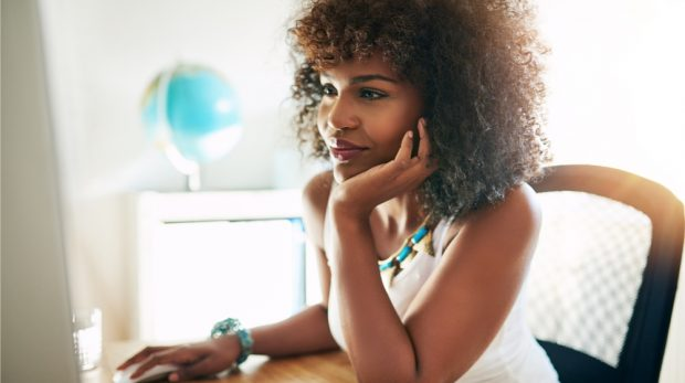 Top Sources of Funding for Women-Owned Businesses in 2018