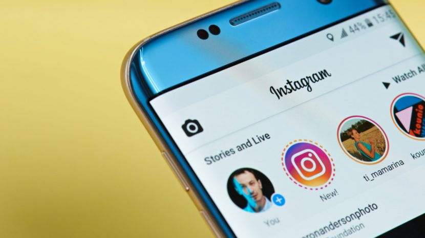 2017 Fiverr Social Media Trends