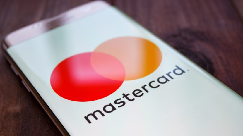 Mastercard Inclusive Futures Project for Gig Workers