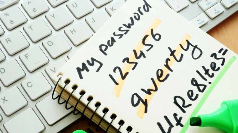 16 of the Best Password Manager Apps for Your Small Business
