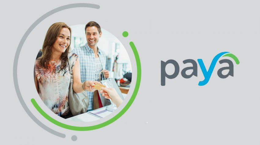 Sage Payments is Now Paya