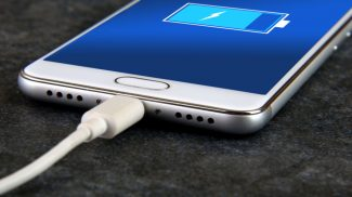 Personal Phone Chargers Increase the Fire Risk of Phone Chargers at Your Small Business