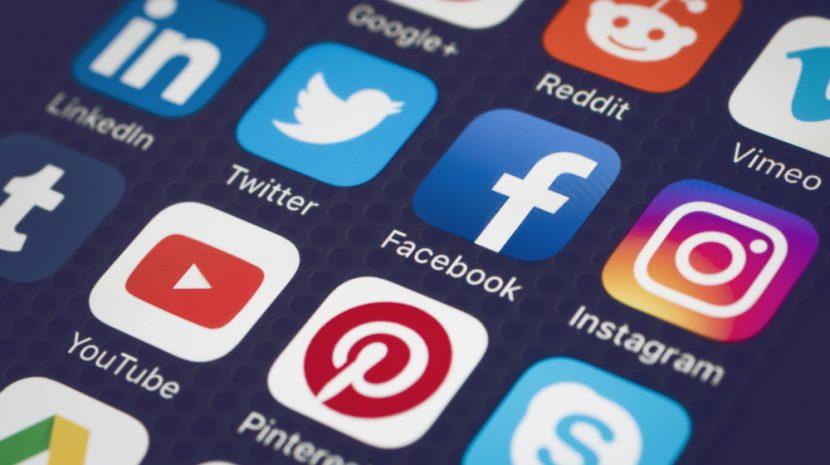 GoDaddy Acquiring Main Street Hub to Boost Small Business Social Media Tool Box