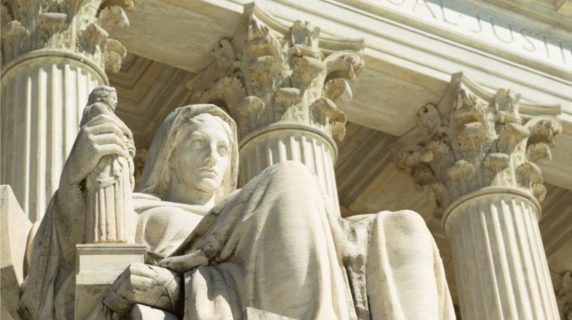 Supreme Court Internet Sales Tax Ruling on the Way