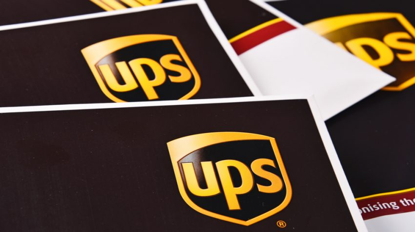UPS Capital Cargo Finance Expansion Helps Small Businesses Manage Cash Flow