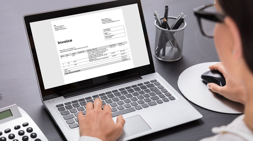 The Top Recurring Billing Software and Payments Tools for Small Business