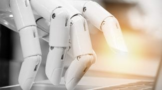 20 Ways to Automate Your Small Business for Free