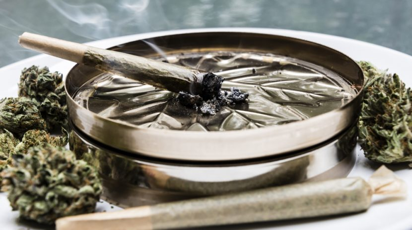 The Most Important Things Employers Need to Know About Legalized Marijuana at Work