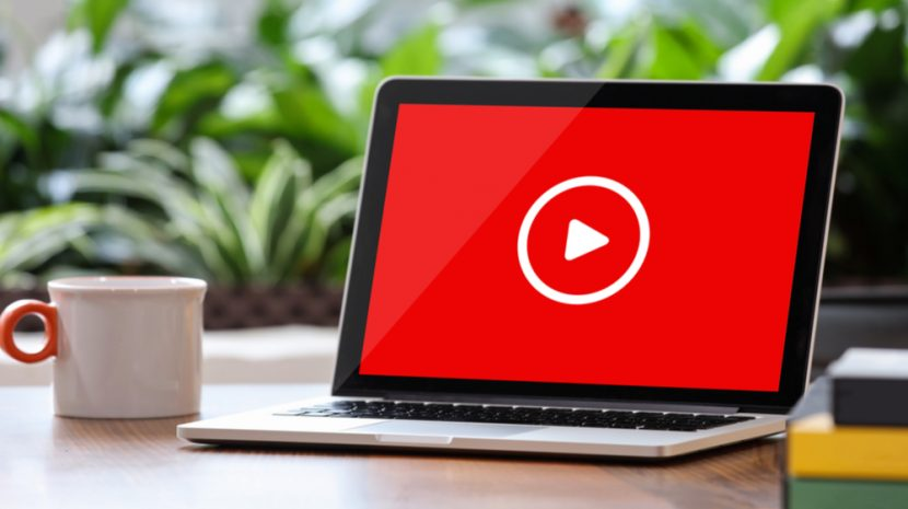 6 Effective Ways to Use Video to Accelerate Small Business Growth
