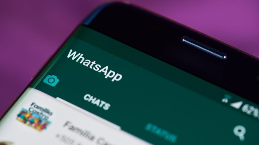 In the News: WhatsApp, GoDaddy Announce New Business Tools