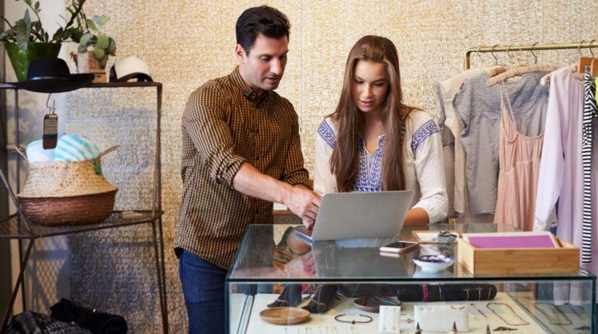 3 Ways to Improve Company Culture