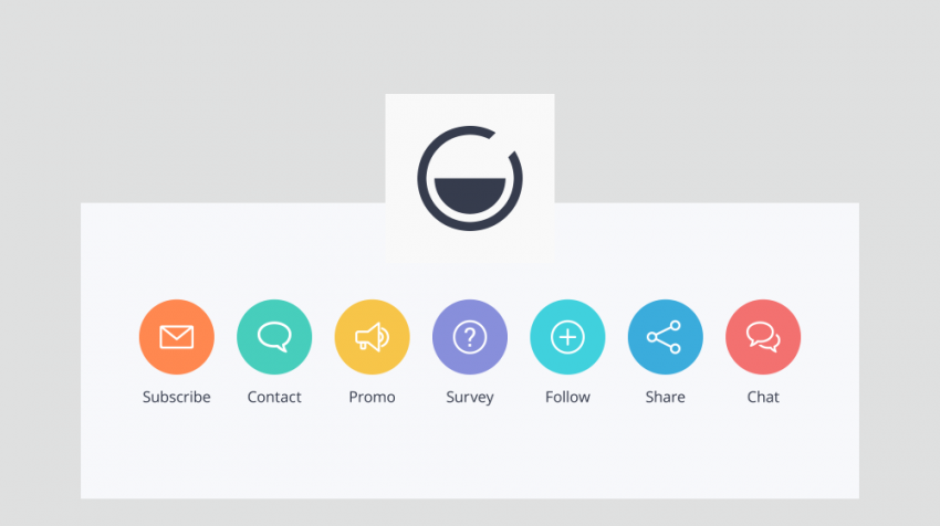 GetSiteControl Lets You Build Widgets for Ecommerce Sites and More