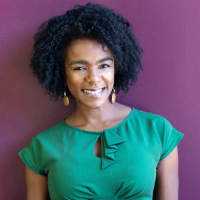 Developer Evangelist Leah McGowen-Hare of Salesforce: It's Time to Go Beyond Being Tech Consumers to Being Tech Creators