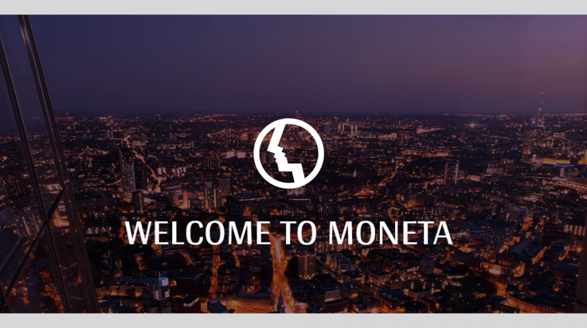 Moneta International Connects Businesses and Lenders as Regulations Change