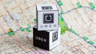 Uber Lawsuit Offers Lessons in Transparency for Small Businesses