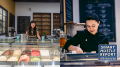 Tips for Growing a Small Business from the Success Story of Uli Nasibova