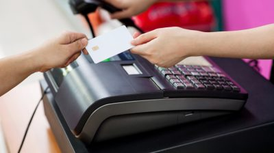 Avoid Payment Pitfalls with CardConnect Alliance