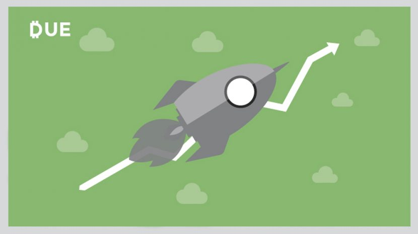 How to Measure Business Success Outside of Income