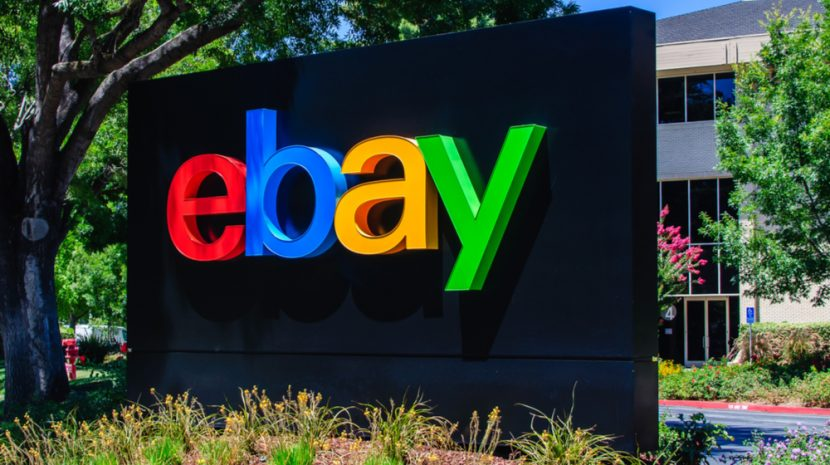 New eBay Payments Processor Signals Company's Moves to Start Managing Payments by Itself