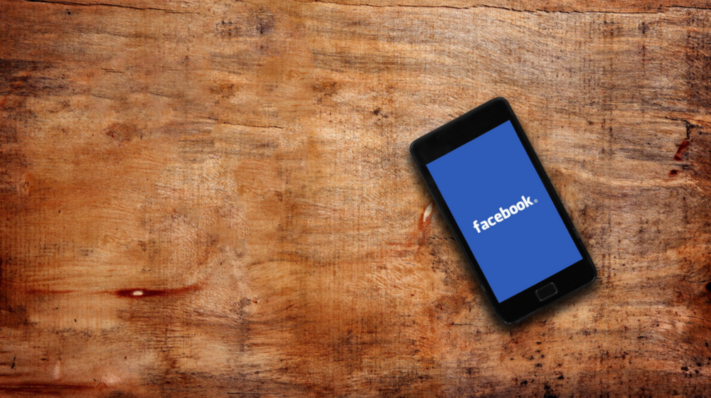 RIP Facebook News Feed: Here are 10 Things Publishers Need to Know About the News Feed Armageddon