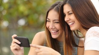 Mobile Video Viewing Trends: 78% of All Video Content Will Be Seen on Mobile Devices This Year