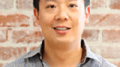 Jon Lee of ProsperWorks: Automating CRM Data Entry for Better Data Quality Improves AI and Analytics