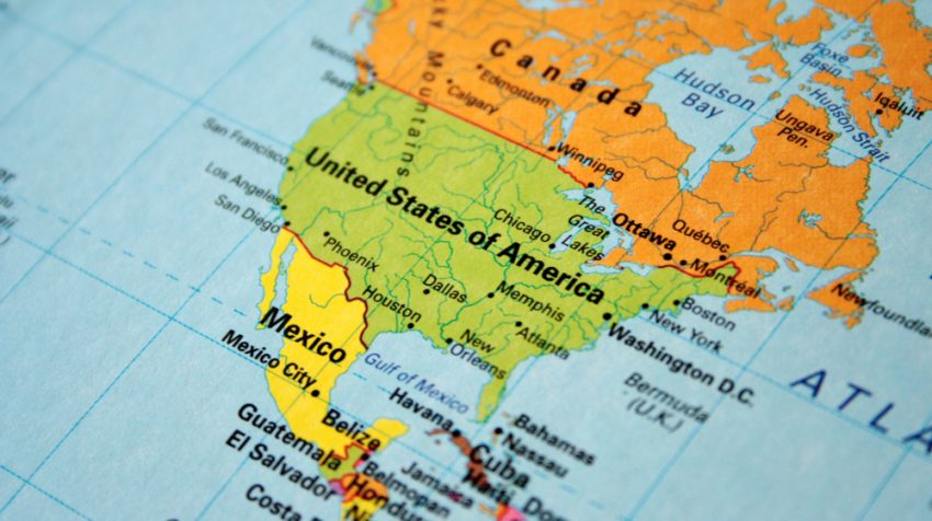 NAFTA Negotiations Slowly Creeping Forward