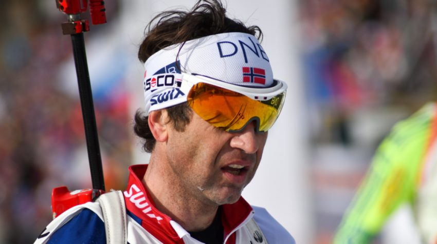 Team Norway Olympics Egg Problem and a Lesson in Purchase Order Mistakes