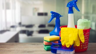Use this Retail Spring Cleaning Checklist to Prep Your Store