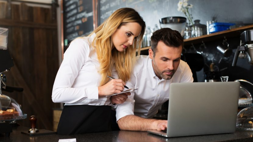 Top 10 Tax Deductions for Restaurant Owners