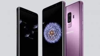 Business Friendly? Here Come the Samsung S9 and S9+ and Here Is the Galaxy S9 Price Per Carrier