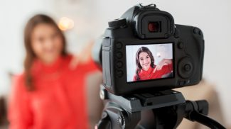5 Key Signs it is Time to Create a Marketing Video for Your Small Business