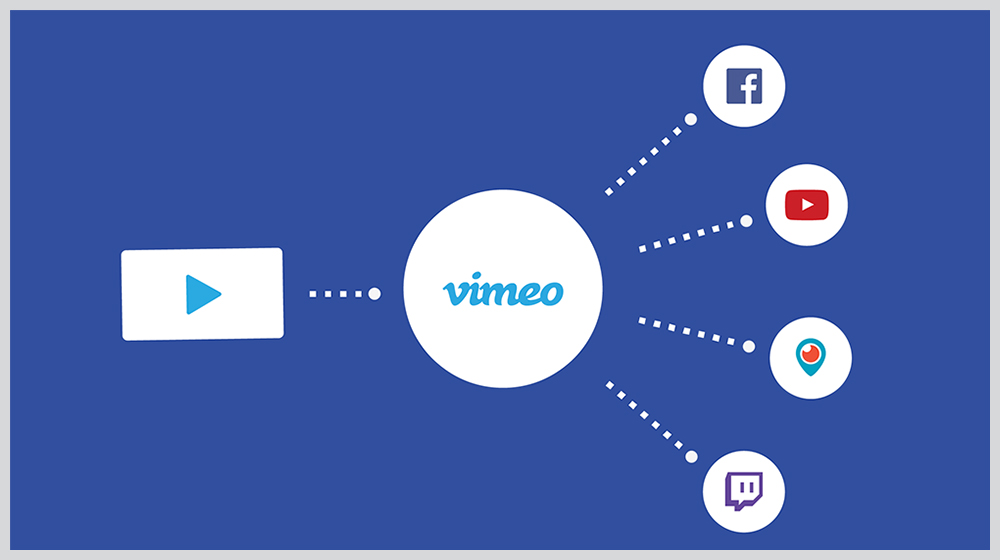 2 New Vimeo Social Distribution Features Help Share Your Videos to More Viewers