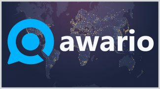 The Awario Monitoring Tool Crawls the Web Looking for Conversations About Your Business -- Then Lets You Join In