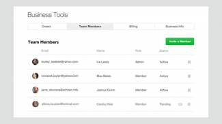 Fiverr Business Tools Launched to Track Your Projects and Purchases