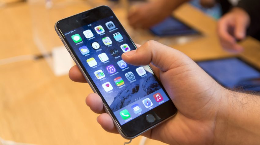 Pay Full Price for Your iPhone Battery Replacement? An Apple Battery Replacement Refund May Be on the Way