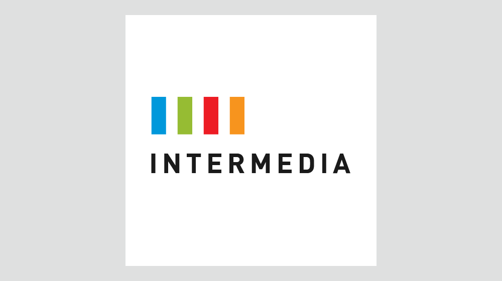 Intermedia Announces Unified Communications as a Service Tool for Small Businesses and Partners