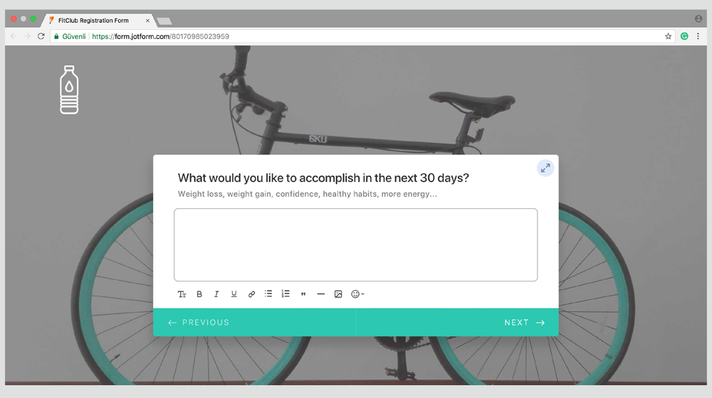 JotForm Cards Aims to Humanize Filling Out Forms
